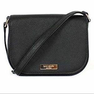 Kate Spade Carson Newbury Lane crossbody bag